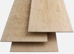 U S Lumber Inc Products